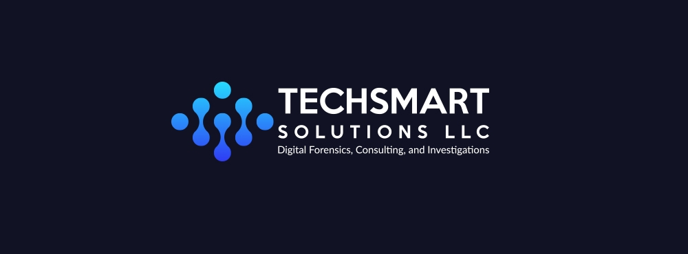 rob@techsmartsolutionsllc.com